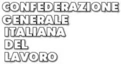 ufficio vertenze cgil roma ufficio giuridico e vertenze
