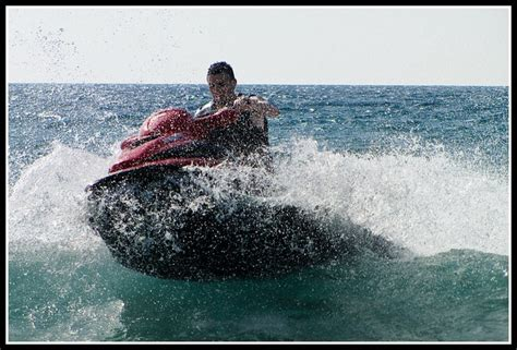 boat rental in destin fl jet ski rentals in destin fl destin water fun