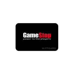 How To Check Gift Card Balance Online - how to check gamestop gift card balance online photo 1