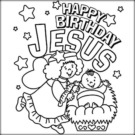 coloring pictures of christmas symbols merry christmas coloring pages for preschoolers color zini