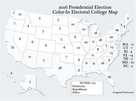 Electoral Search Best 25 Electoral College Map 2016 Ideas On Electoral College Map Next