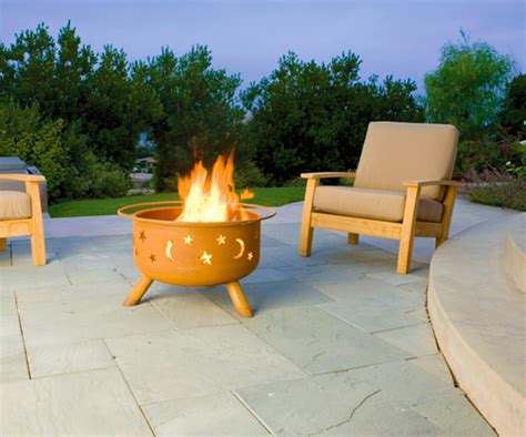 pits kokopelli gas firepit models picture