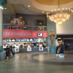 cobb 16 cinema cinema palm gardens fl reviews