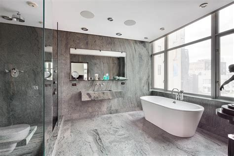 gray and white bathroom ideas luxury modern bathroom designs bathroom lilyweds for