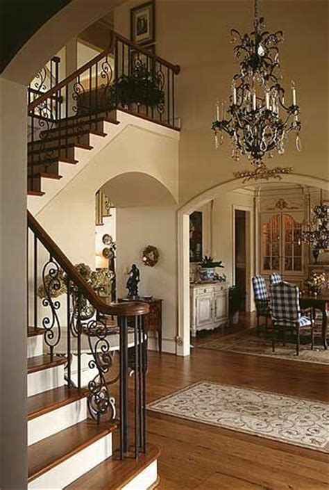 Decorating Ideas For Foyers With Staircases Stairs And Foyer Charisma Design Foyer Hallways