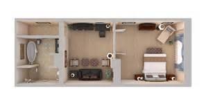 kdru new orleans hotels the roosevelt waldorf free floor planner online home design popular beautiful