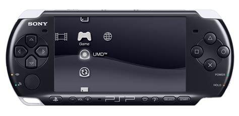 ps3 lite sony playstation portable slim lite psp 3004 zwart