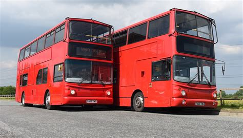 double decker party manchester double decker bus hire travel master