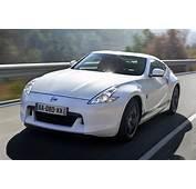 Nissan Sport Cars  Sports