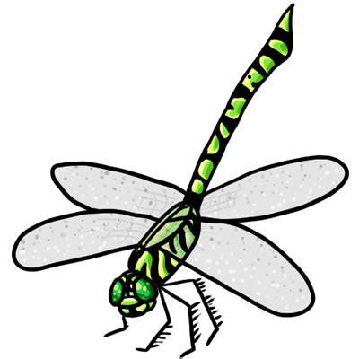dragonfly clipart free dragonfly clipart cliparts co