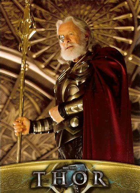 movie review thor 2 decision stats sneak pre review of marvel s thor upper deck blog