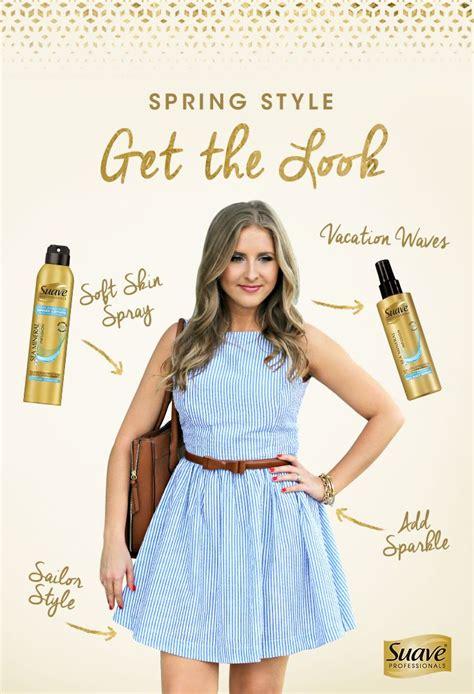 Ready Feminine Spray Obat Keputihan get your skin ready for sea salt spray feminine