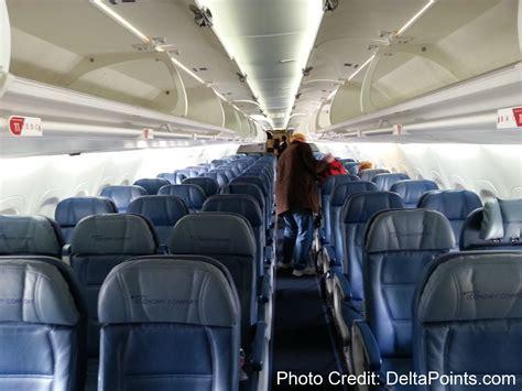 delta 717 cabin coach cabin delta 717 200 delta points delta