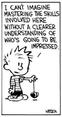 Calvin And Hobbes Sick Quotes by 1000 Images About Laugh Till You Re Sick On