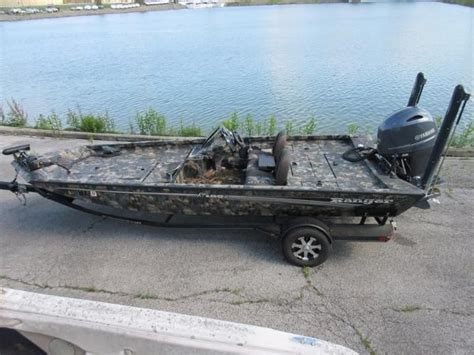 used jon boats for sale in indiana ranger new and used boats for sale in indiana