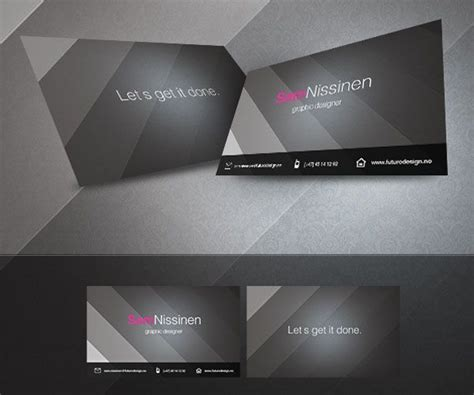 psd business card template with bleed 35 european business card templates psd mockup