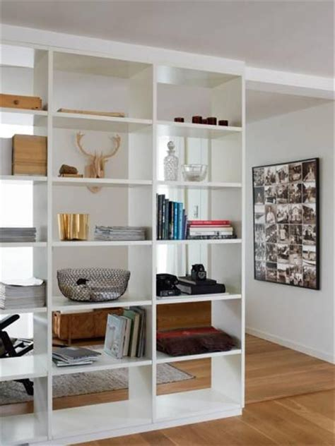 25 best images about cloison on white shelving
