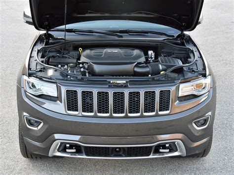 jeep grand acceleration problems 2016 jeep grand overview cargurus