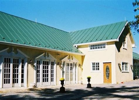 Middleburg Va Bed And Breakfast by Briar Patch Bed And Breakfast Inn Middleburg Virginia