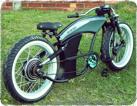 Nummernschild Motorrad Größe by Wall Vk El Og Custom Sykkel Pinterest Fahrr 228 Der