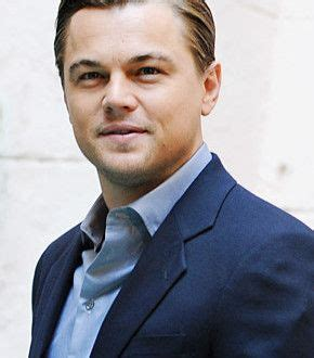 actor net worth meaning 17 best ideas about leonardo dicaprio net worth on