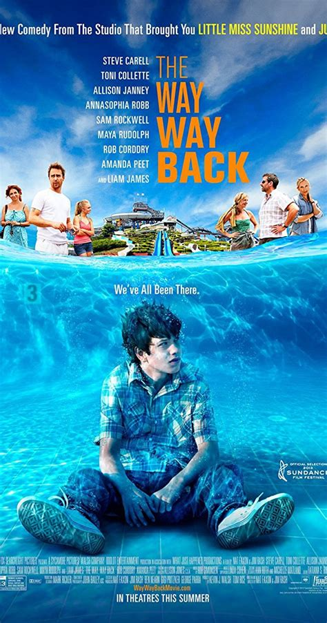 imdb most popular feature films released in 2013 the way way back 2013 imdb