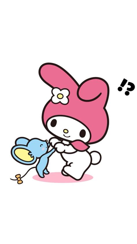 4775 best hello kitty images on pinterest sanrio 301 best my melody images on pinterest hello kitty