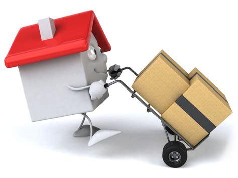 le assicurazioni di roma sede legale trevilog cambia sede operativa e legale trevilog