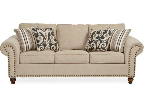 star furniture sofas star furniture sofas star furniture sofas 16 with