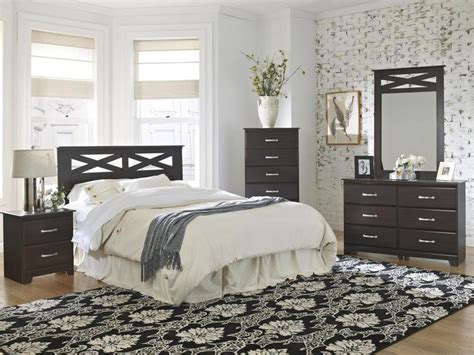 Unclaimed Freight Bedroom Sets by Discount Mattress Warehouse Flint Unclaimed Freight