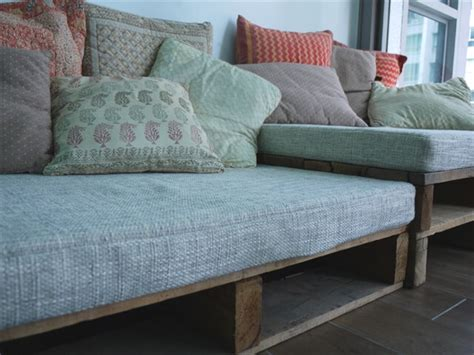 pallet furniture couch amazing benefits and plans of pallet sofa pallet