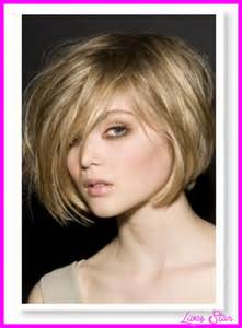 hairstyles for egg shaped faces haircuts for egg shaped faces hairstylegalleries com