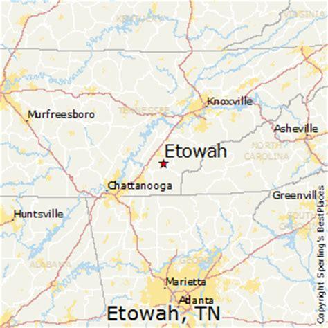 houses for sale in etowah tn image gallery etowah tn
