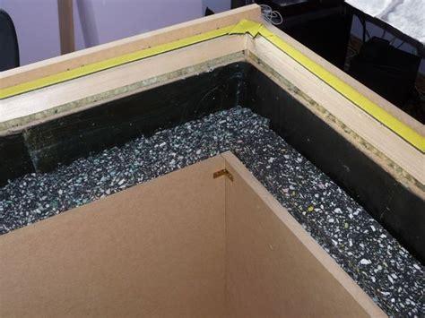 tappeto fonoassorbente tappeto antirombo copopren 100kg m 179 acquista