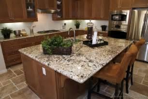 cabinet countertop tile wood design granite countertop