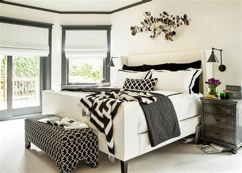 black white grey bedroom interior design ideas home bunch interior design ideas