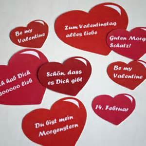 valentinstag dekoration aktuelle dekoration und trends im trendy deko