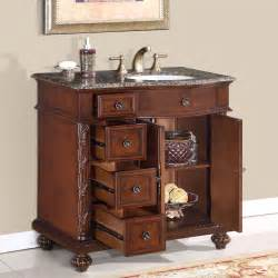 bathroom cabinets bath cabinet:  victoria bathroom vanity r single sink cabinet english