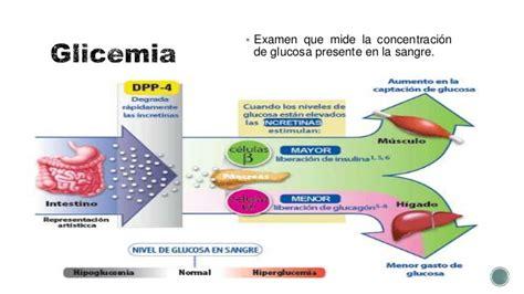 alimenti glicemia alta glicemia