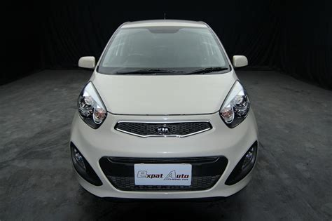 kia second second kia picanto 28 images value kia kia picanto