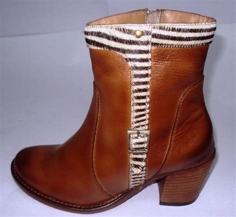 brown leather boots brown leather boots