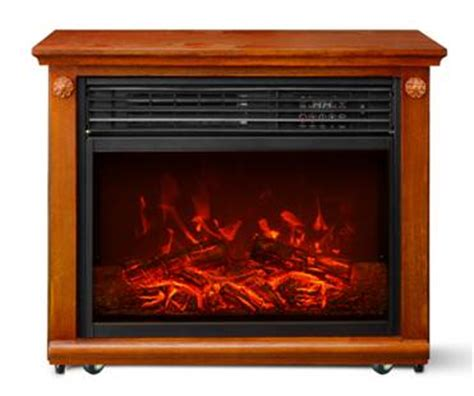 buy electric fireplace insert electric fireplace with mantel buy electric