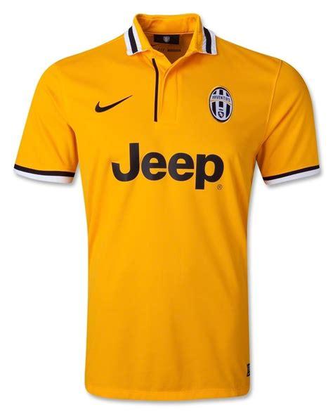 Jersey Juventus Away juventus nike replica football soccer away jersey shirt 2014 maglia trikot nwt italy series a