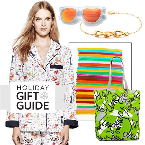best charitable gifts for holiday 2012 popsugar fashion