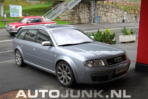 Audi A6 Mtm 730 Ps by Pin Audi Rs6 Mtm 730ps 0 333 Kmh Bulgaria On
