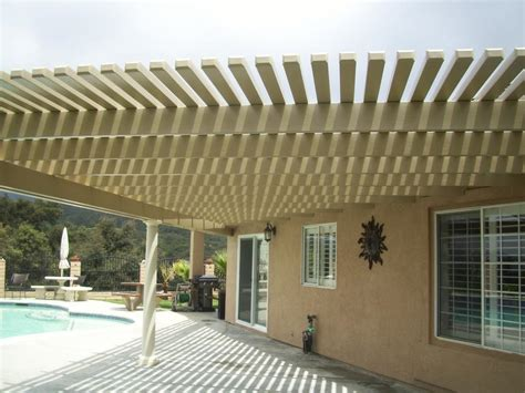 awesome alumawood patio covers corona ca 38 for your home