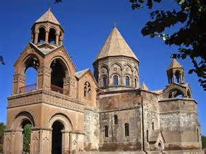 christian architecture 25 incredible examples of early christian architecture