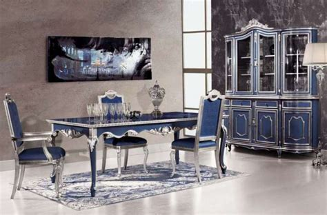 classic dining room tables luxury classic dining room furniture by modenese gastone