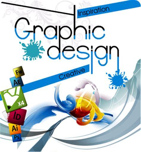 bisnis desain grafis online jasa desain grafis sebagai peluang usaha baru 171 digital