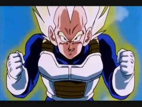 vegeta vs android 19 vegeta vs android 19